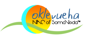 oklevueha native american church logo