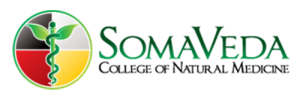 somaveda college of natural medicine