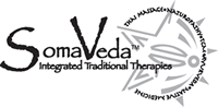 somaveda thai yoga therapy logo small