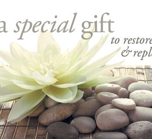 Gift certificate product categories love light laughter a reiki healing session gift certificate yelopaper Image collections